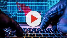 VIDEO: Así es cómo la dictadura de tu smartphone te controla
