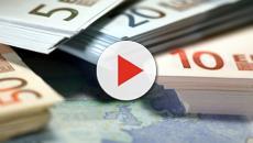 Ricalcolo pensione 2018: aumenti di oltre 300 euro con arretrati da 20000 euro