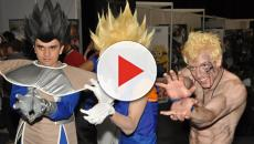 Fuertes rumores aseguran que Dragon Ball Super finalizará en marzo
