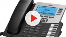 Truffe telefoniche: allarme dalla polizia