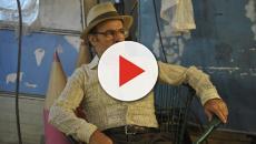 Vídeo: por Lula, ator da Globo bate boca na rua
