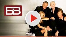 Beautiful, anticipazioni americane: Steffy fa l'amore con Bill e tradisce Liam