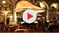 Conto salato a Venezia: 4 fritture a 1100 euro per alcuni turisti