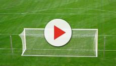 Serie A, Cagliari-Milan: ecco le formazioni ufficiali