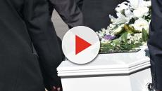 Sudafrica: morta da dieci giorni partorisce suo figlio