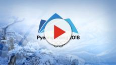 North Korea and South Korea hold second meet on Winter Olympics