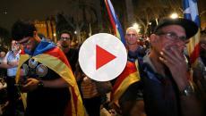 Breve reseña Histórica acerca de Cataluña