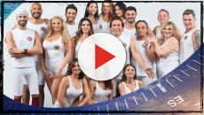 Anticipazioni L'Isola dei famosi 2018: daytime e streaming VideoMediaset
