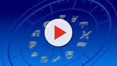 Oroscopo 22 gennaio '18: ecco cosa dicono le stelle