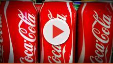 Puglia, bambina trova un verme nella Coca Cola: ecco perché
