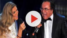 Gossip tv: Romina Power ribatte a Loredana Lecciso