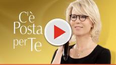 Ascolti Tv, record per C'è posta per te: il successo di Maria De Filippi
