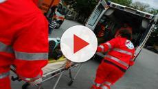 Ieri sera in Calabria, sulla statale 106, si è verificata l'ennesima tragedia