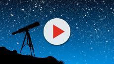 VIDEO: ¿Cómo evoluciona la astronomía en la historia?