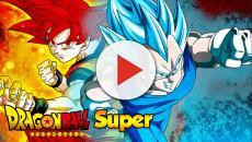 Torneo de Poder en Dragon Ball Super finalizá de forma inesperada