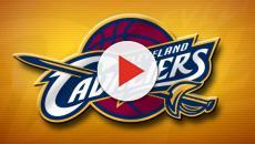 Los Cleveland Cavaliers están preocupados por el futuro del equipo