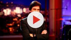 VIDEO: La verdadera historia de Dante Gebel