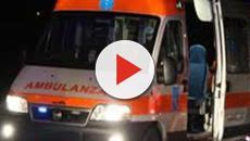 Sardegna, ancora sangue sull'asfalto: 2 giovani morti a Badesi e Arzachena