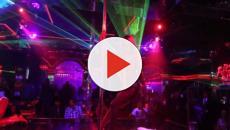 Vídeo: pai contrata strippers para festa do filho de 12 anos