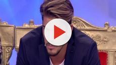 Video: Uomini e Donne anticipazioni: la verità sulla scelta di Paolo Crivellin