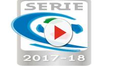 Serie C: 4 nomi per 'infiammare' il mercato