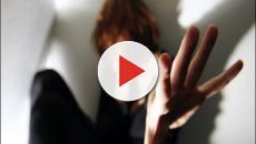 Video: Stupro, una ragazzina, in un tema, confessa la violenza subìta dal padre