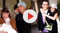 VIDEO: ¡Así es la nueva vida de este popular concursante de Gran Hermano!