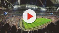 Calciomercato Serie C: un affare in arrivo per il Lecce?
