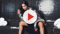 Vídeo: ANitta responde fã e leva fama de arrogante