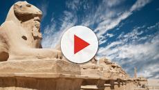 Los rituales de Egipto: la apertura de boca