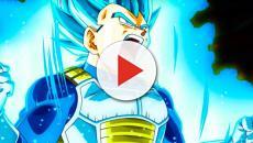Vídeo: confira spoilers dos próximos acontecimentos de 'Dragon Ball Super'