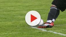 Serie A: pareggio tra Inter e Roma, finisce 1-1