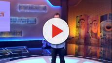 Vídeo: vaza surpresa do BBB 18. Saiba tudo!