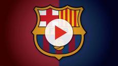 Assista: Barcelona deve receber novos reforços em breve
