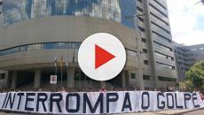 Assista: Gerson Godinho da Costa se manifesta sobre o julgamento de Lula