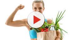 Puntos importantes para mentalizarte durante la dieta