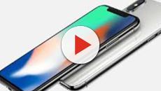 iPhone X ritirato dal mercato? Lo rivela un noto analista