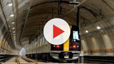 Vídeo: Metrô abre processo seletivo com vagas em diferentes cargos.