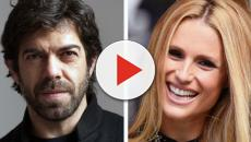 Anticipazioni Sanremo 2018: scoppia la lite dietro le quinte del Festival?
