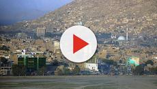 Vídeo: 19 pessoas morrem em ataque à hotel de luxo