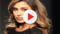 Gossip: Belen Rodriguez perde il 'Grande Fratello Nip'? L'indiscrezione