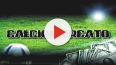 Calciomercato: le intenzioni del Milan, il colpo dell'Inter