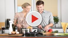 Cucina, ricette, ospiti: ecco la ricetta del risotto con salsiccia e porri