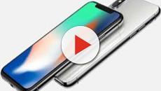 iPhone X: Apple punta sui selfie, con l'ombra di un colpo di scena