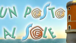 Un posto al sole anticipazioni puntate dal 29 gennaio al 2 febbraio
