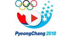 Olimpiadi Invernali 2018: le pre-quote per l'alpino
