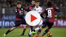 Cagliari - Juventus: hoy algunos negocios están cerrados