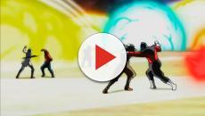 VIDEO: Spoiler revela la continuación de la serie Dragon Ball Super