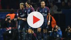 Vídeo: El PSG le ofrece un crack al Real Madrid para que se olvide de Neymar