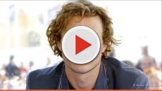 Heath Ledger : 10 ans qu'il nous a quitté !